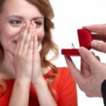 プロポーズしたいけど指輪のサイズがわからないときの対処法