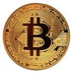 ビットコインの利確に掛かる税金はいくら?確定申告は必要?