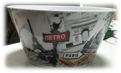 パリお土産