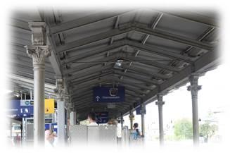 プリーン駅