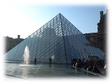 ルービルピラミッド