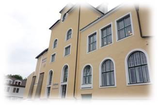 アウグスティナービアハウス