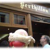 ベルティヨンアイスクリーム