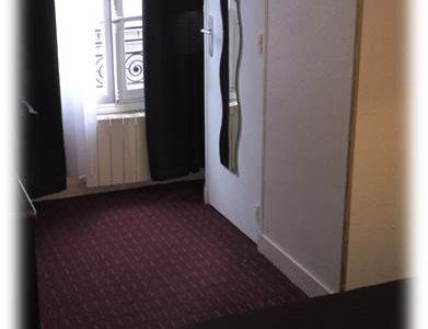 ホテルタマリスに泊まってみた感想