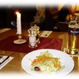 ローテンブルクレストラン2