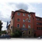 ローテンブルク格安ホテル