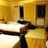 Hostel Krumlov House