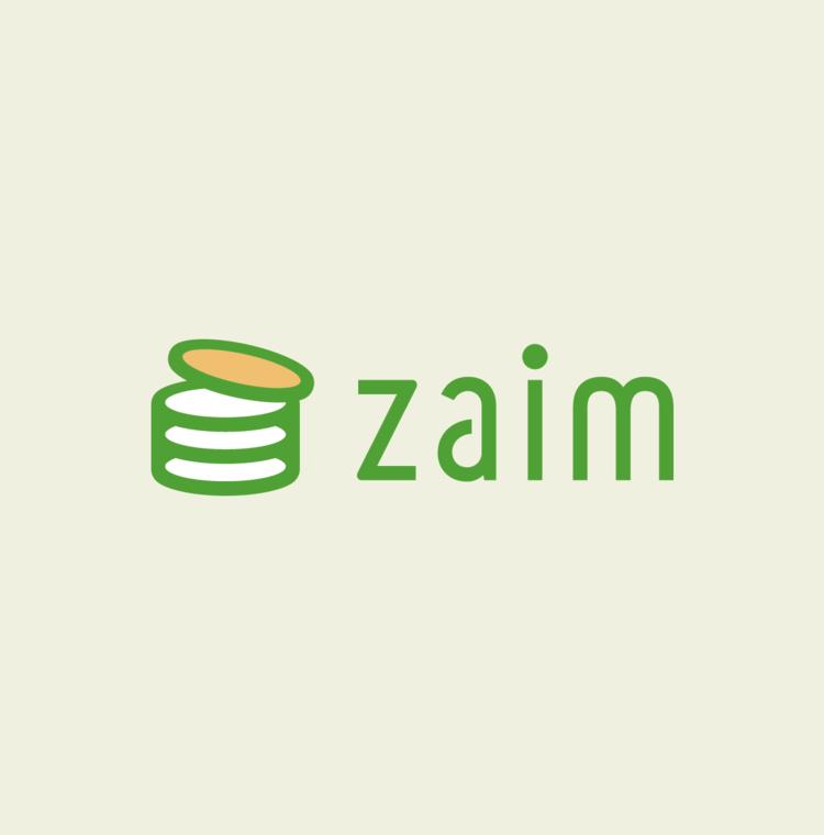 無料のスマホ家計簿アプリZaimをオススメする3つの理由