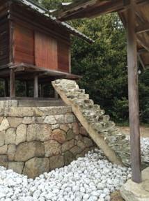 直島:レンタサイクルで回る家プロジェクトの観光所要時間