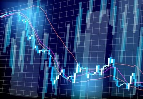 仮想通貨利確税金