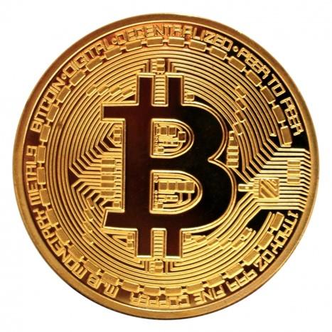 ビットコイン利確税金