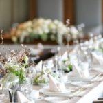 【実録】結婚式の見積もりで値切り交渉する際の注意点