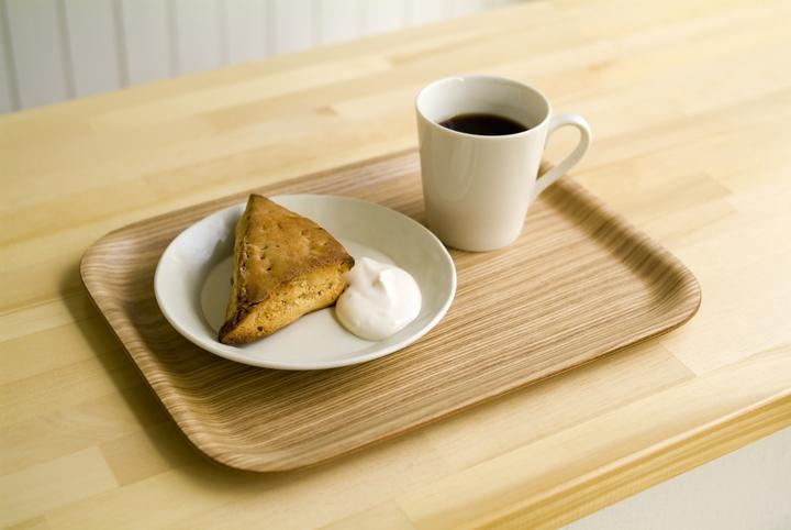 cafeガストのモーニングがお得!おすすめのパンケーキをレビュー