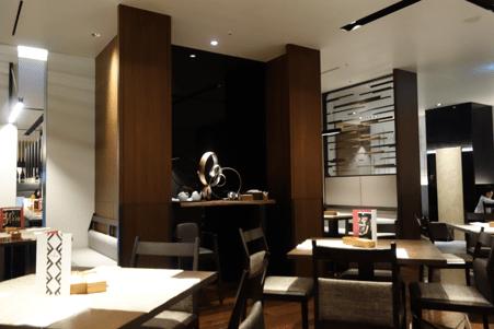 【口コミ】リーガロイヤルホテル京都Kazaのランチレビュー