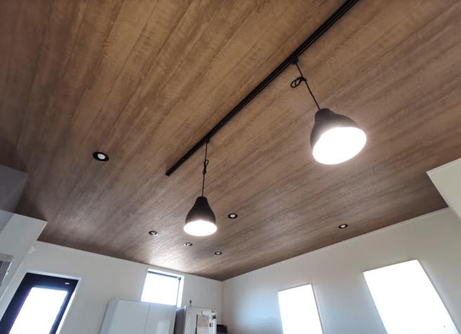 スマートLED電球ダイニングキッチン口コミレビュー
