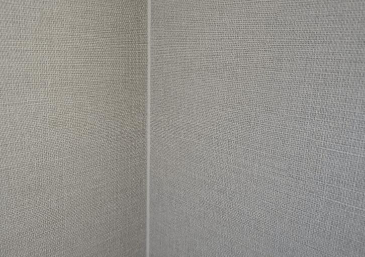 トイレ壁紙クロスサンゲツFE6529口コミレビュー
