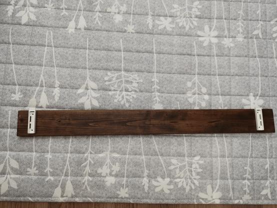 ナゲシレールブラケットラブリコ板